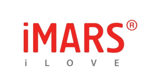 PRCA International welcomes iMARS Communications