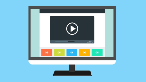 Nine reasons why businesses use video for marketing