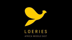 Topics for <i>Loeries</i> masterclasses have been announced