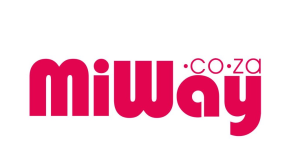 MiWay Insurance wins at the <i>Ask Afrika Icon Brands Survey Awards</i>