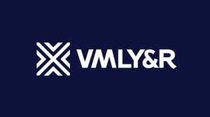 <i>#Loeries2019</i>: VMLY&R South Africa bags eight awards