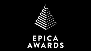 <i>Epica Awards</i> launches a <i>PR Grand Prix</i>
