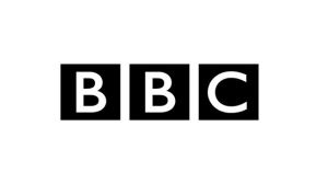BBC Lifestyle extends its advertising opportunities