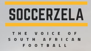 <i>Soccerzela</i><sup>®</sup> launches its online magazine