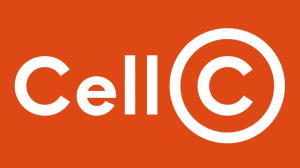 Cell C's 'TAGTWD' campaign celebrates SA women leaders