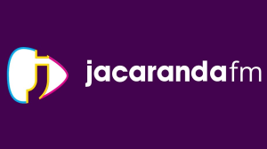 <i>Jacaranda FM</i> partners with Sandton City