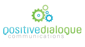 Positive Dialogue integrates to form a full-service group offering