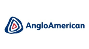 Anglo American launches its 'Deep Roots' campaign