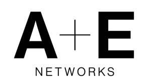 A+E Networks<sup>®</sup> Africa announces upcoming content