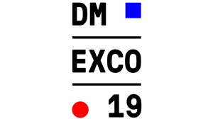 What went down at DMEXCO 2019