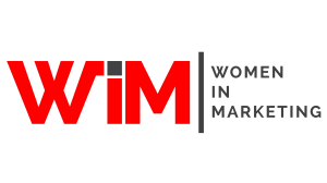 Global <i>WiM Awards</i> introduces two new categories