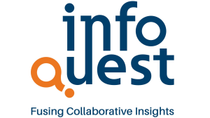 Panel Services Africa rebrands to InfoQuest