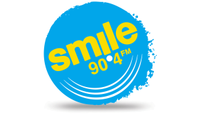 <i>Smile 90.4FM</i> launches its R2-million giveaway