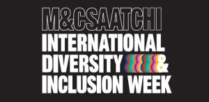 M&C Saatchi Worldwide concludes its first Diversity & Inclusion Week