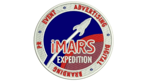 iMARS Communications rated the best Russian agency in August