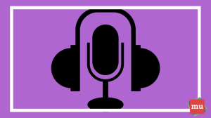 The ultimate guide to creating high-quality podcasts