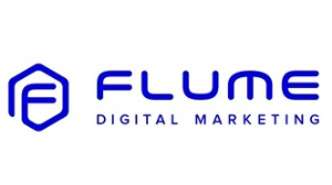 Flume wins at 2019 <i>New Generation Social and Digital Media Awards</i>