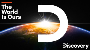 Discovery Channel available to more DStv customers in October