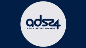 Ads24 introduces its six 'Dynamic Tribes'