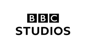 BBC Studios extends its reach across Africa