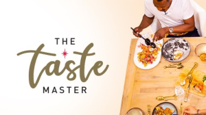 Debut season of <i>The Taste Master</i> to be hosted by Harmony Katulondi