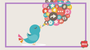 How to use Twitter for business: A five-step guide for beginners