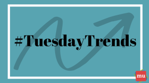 #TuesdayTrends: Back by popular demand, the POPI Act!