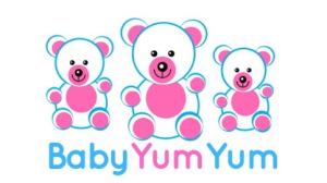 <i>BabyYumYum's</i> best 25 baby brands for 2019 announced