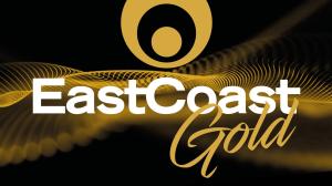 <i>East Coast Radio</i> launches a new digital radio station
