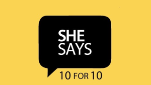 SheSays and Kantar to conduct SA's first gender diversity survey