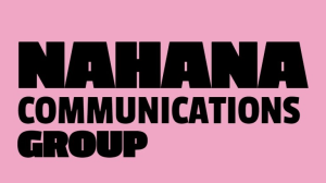 Nahana enters SA's marketing and advertising communications industry
