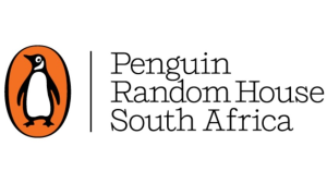 Penguin Random House SA acquires Little Tiger