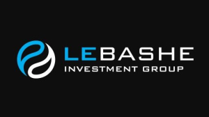 Lebashe enters the media with its new entity Arena Holdings