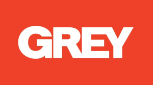 Grey Advertising Africa welcomes Louise Johnston