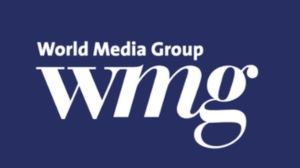 New World Media Group survey: Brand activism is on the rise