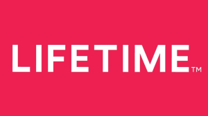 Lifetime channel now available on DStv Compact