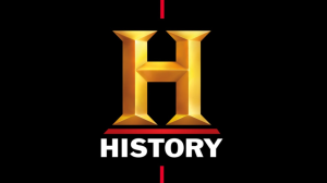 HISTORY channel announces its November / December line-up