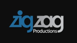 Zig Zag Productions appoints Ronnie Krensel to lead its US operation