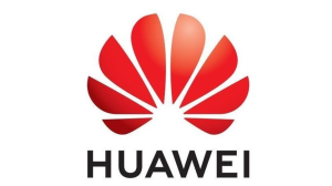Huawei's Open Advertising ID solution to offer personalised ads