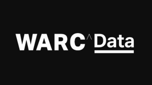 WARC Global Advertising Trends gives focus on search advertising