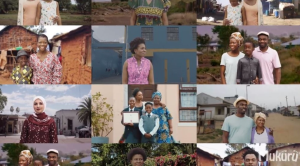 Workbench relaunches the Mukuru brand with a new TVC