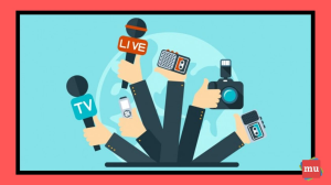 Five media trends to look out for in 2020