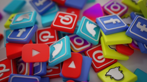 Creating the perfect posts for Twitter, Facebook and Instagram