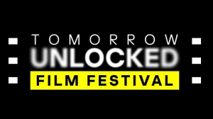 <i>Tomorrow Unlocked</i> announces its first international tech film festival
