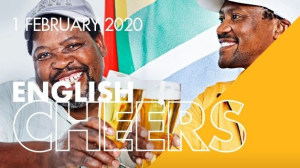 BASA launches its '#SANBeerDay' campaign