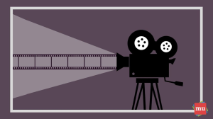 Five reasons to use video for content marketing in 2020
