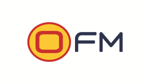 <i>OFM</i> announces its new offerings for 2020