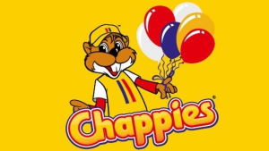 Chappies SA launches its Chappies Cola flavour