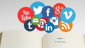 Four ways to create brand storytelling in a multichannel world