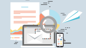 Three email marketing services to make use of in SA